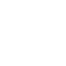 Librería Cervantes - Catálogo - Productos para librerías - Librería en El Salvador