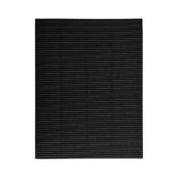Artículos de Papelería - Fast Hoja de Cartón Corrugado - Negro