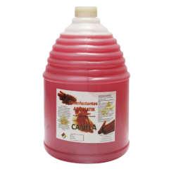 Desinfectante Aromatic - 1 galón - Librería en El Salvador