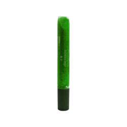 Arte - Artesco Goma Escarchada 10 ml - Verde