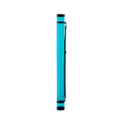 Artículos de Oficina - Fast Portaplanos PPL-C93 - Azul