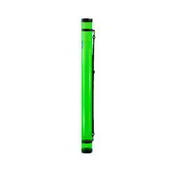 Artículos de Oficina - Fast Portaplanos PPL-C93 - Verde