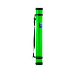 Artículos de Oficina - Fast Portaplanos PPL-C63 - Verde