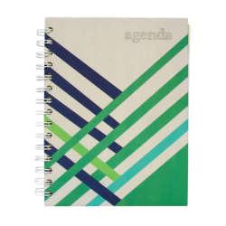 Cuadernos - Conquistador Agenda Escolar