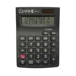 Artículos Escolares y de Oficina - Conquistador Calculadora de Escritorio