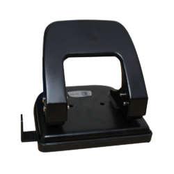 Artículos de Oficina - Conquistador Perforador CP-30