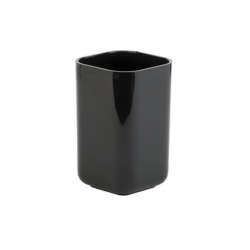 Artículos de Oficina - Artesco Vaso Portalapices Deluxe