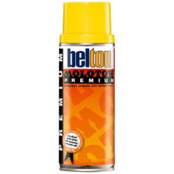 Molotow Belton Pintura Spray Cadmium Yellow