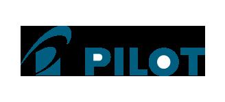 Librería Cervantes - Logo Pilot - Librería en El Salvador