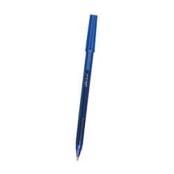 Artículos Escolares y de Oficina - Bolik Bolígrafos Ultra - Azul