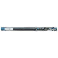 Artículos Escolares y de Oficina - Pilot Bolígrafo G-TEC C4 0.4 mm - Azul