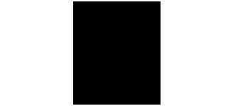Logo Conquistador - Librería en El Salvador